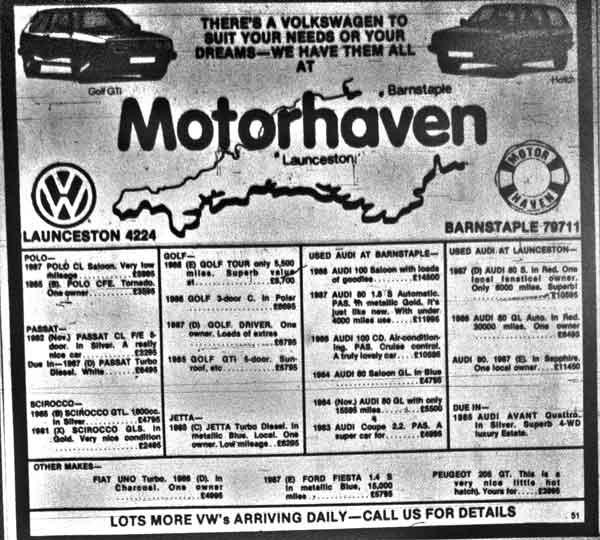 motorhaven-1988-advert