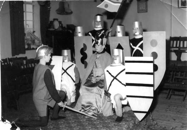 national-school-nativity-play-from-1967-68