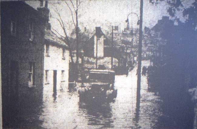 newport-flooded-in-1934