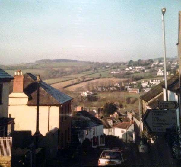 old-hill-launceston-photo-courtesy-of-julian-astles