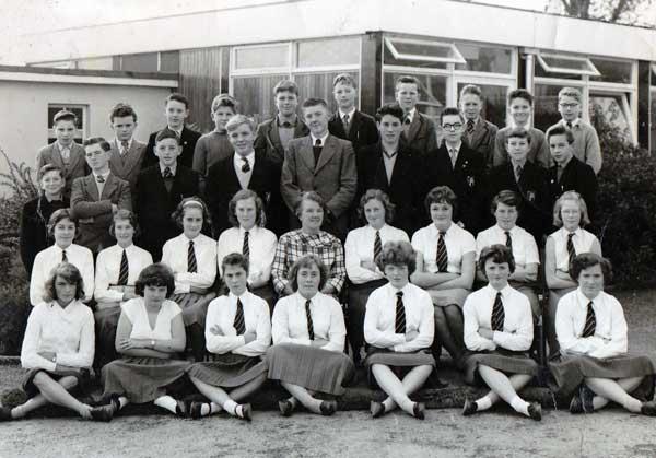 pennygillam-school-1962-photo-courtesy-of-mark-downing