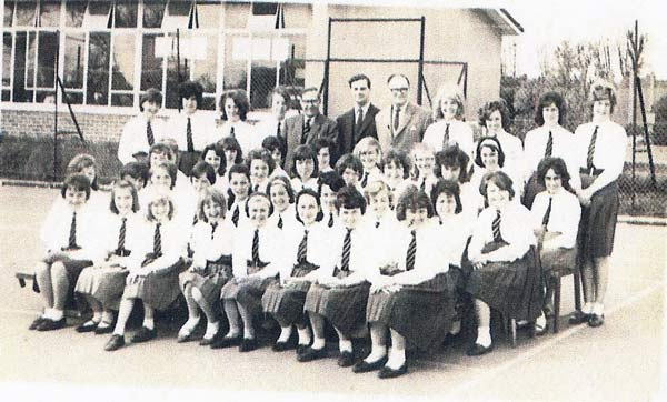 pennygillam-school-choir-photo-courtesy-of-naomi-scudamore