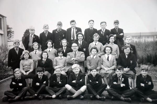 pennygillam-school-about-1965-photo-courtesy-of-peter-gilbert