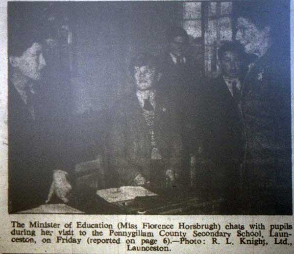 pennygillam-school-opening-in-june-1954