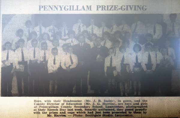 pennygillam-secondary-school-1963-prize-giving-day