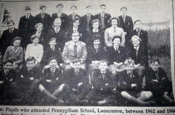 pennygillam-secondary-school-1964-65