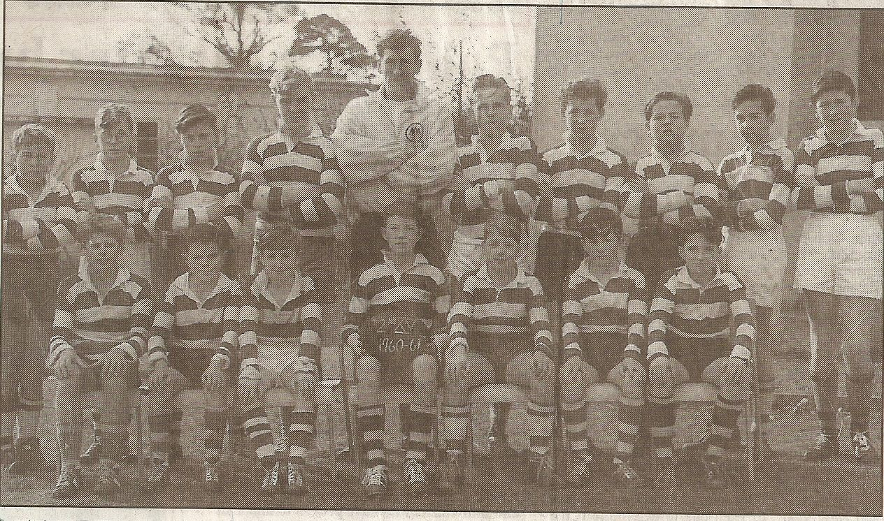 pennygillam-secondary-school-2nd-rugby-team-1960-back-row-left-to-right