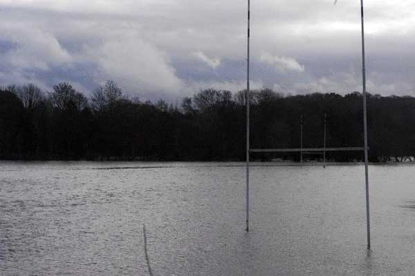 polson-flooded-photo-by-julian-astles