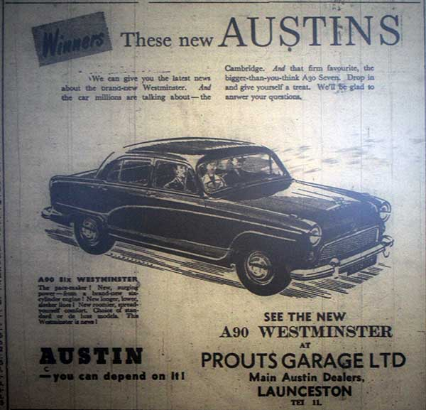 prouts-1955-advert-for-austin-westminster