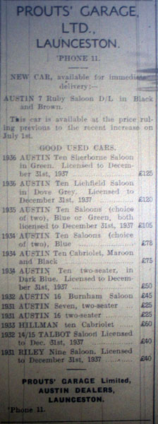 prouts-garage-advert-from-1937