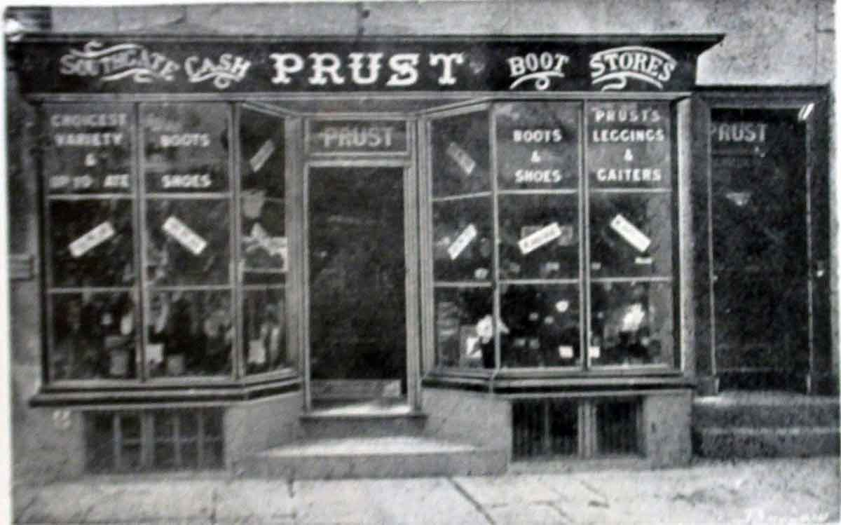 prust-and-co-southgate-launceston