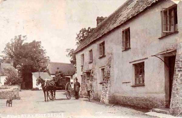 pyworthy-po-1909