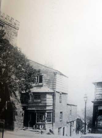 raddalls-southgate-place-launceston