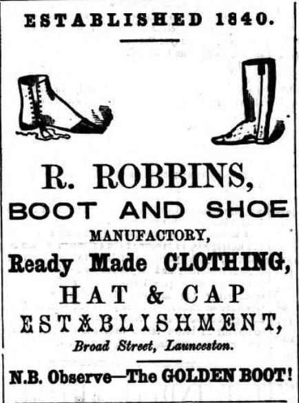 richard-robbins-1858