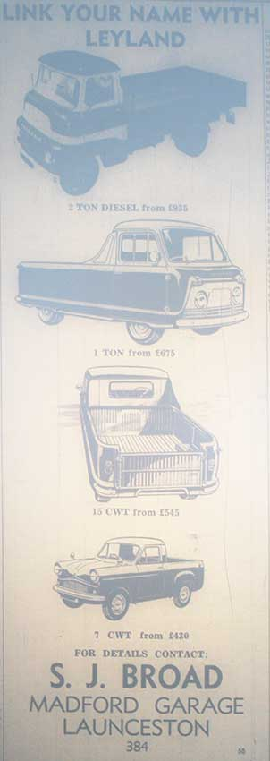 s-j-broad-leyland-advert-from-1964