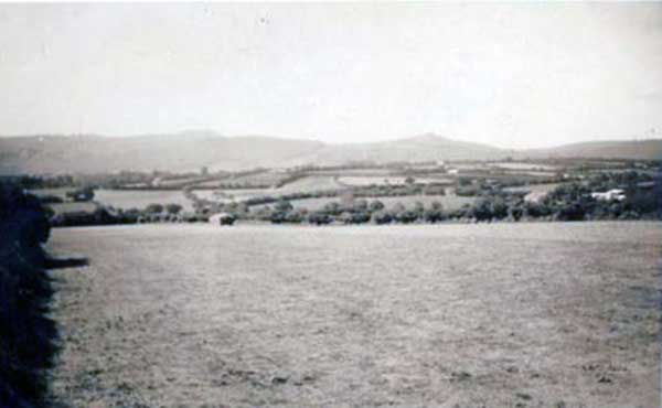 sharp-tor-from-kelly-bray-c-1940s