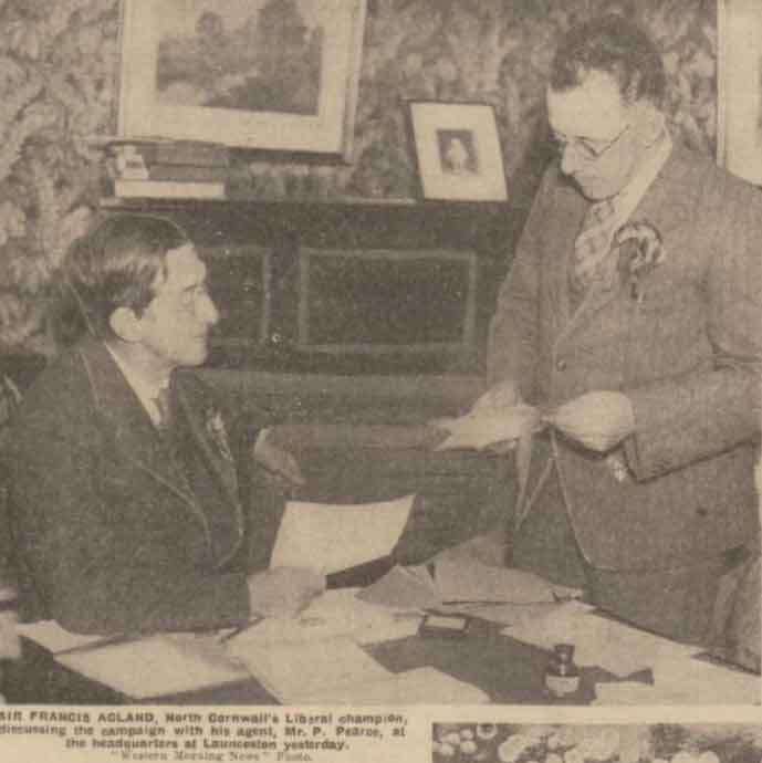 sir-francis-acland-inside-the-liberal-hq-at-launceston-during-the-general-election-of-1935