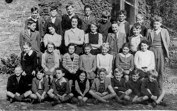 south-petherwin-school-1949