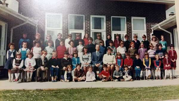 south-petherwin-school-in-1982