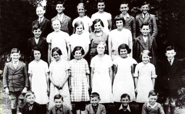 south-petherwin-school-year-unknown