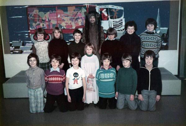 south-petherwin-school-1979
