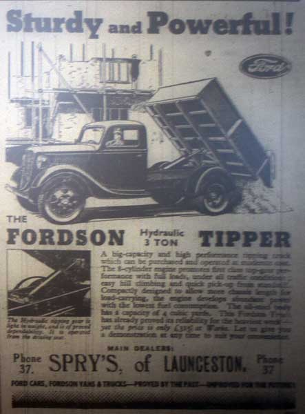 sprys-1937-fordson-tipper-advert