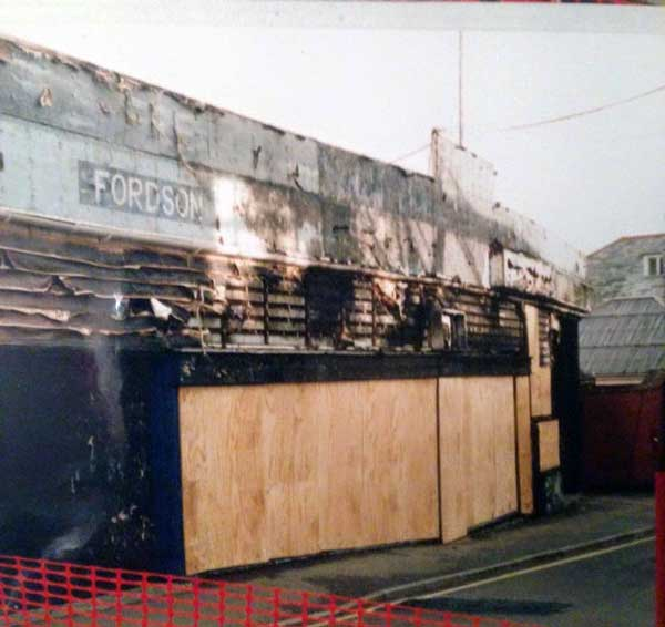 sprys-garage-after-the-fire-destroyed-it-photo-courtesy-of-julian-astles