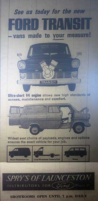 sprys-transit-advert-from-1965