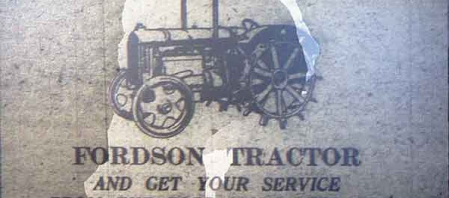 sprys-advert-from-1918