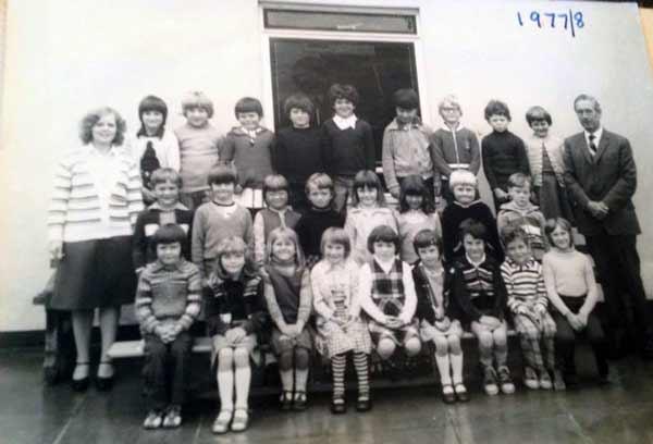 st-catherines-1977-78-photo-courtesy-of-kev-abbott