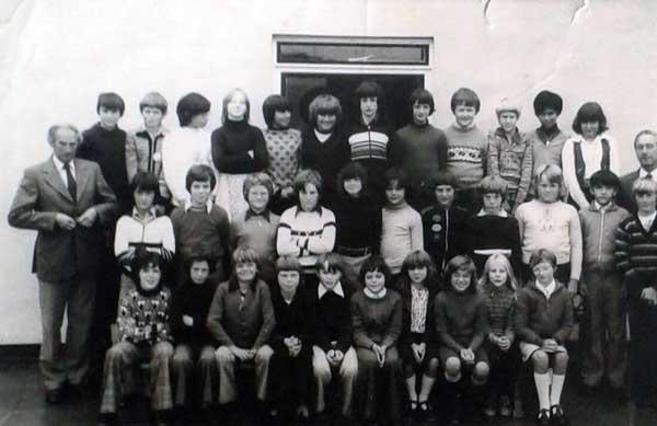 st-catherines-1978