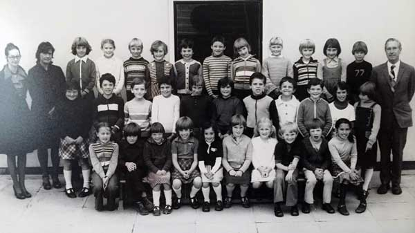 st-catherines-school-1978-photo-courtesy-of-paddy-curtis