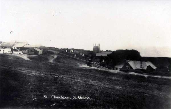 st-gennys-churchtown