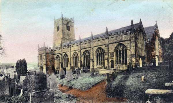 st-neot-church-in-1910