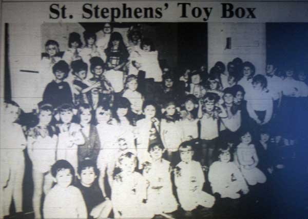 st-stephens-primary-school-play-toy-box-from-december-1988