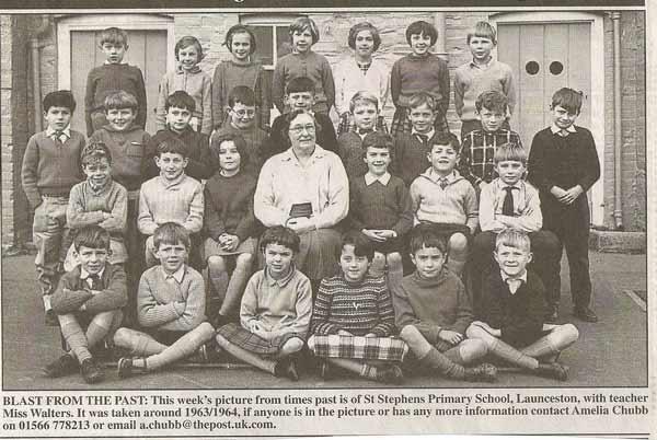 st-stephens-school-1963-photo-courtesy-of-anna-duke