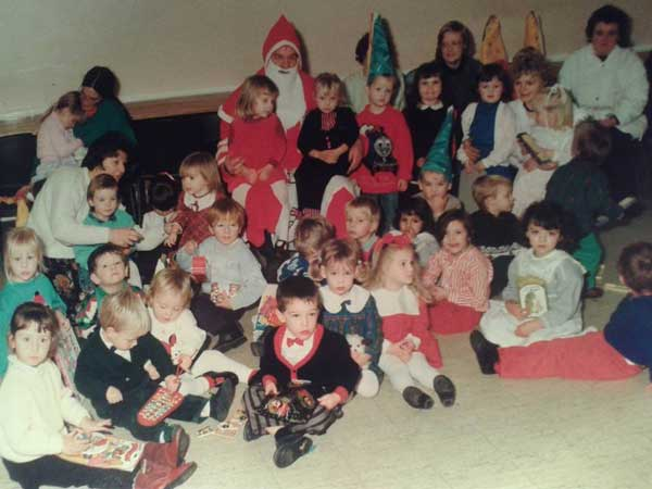 st-stephens-school-christmas-1989-peter-jones-play-father-christmas-photo-courtesy-of-vivien-may