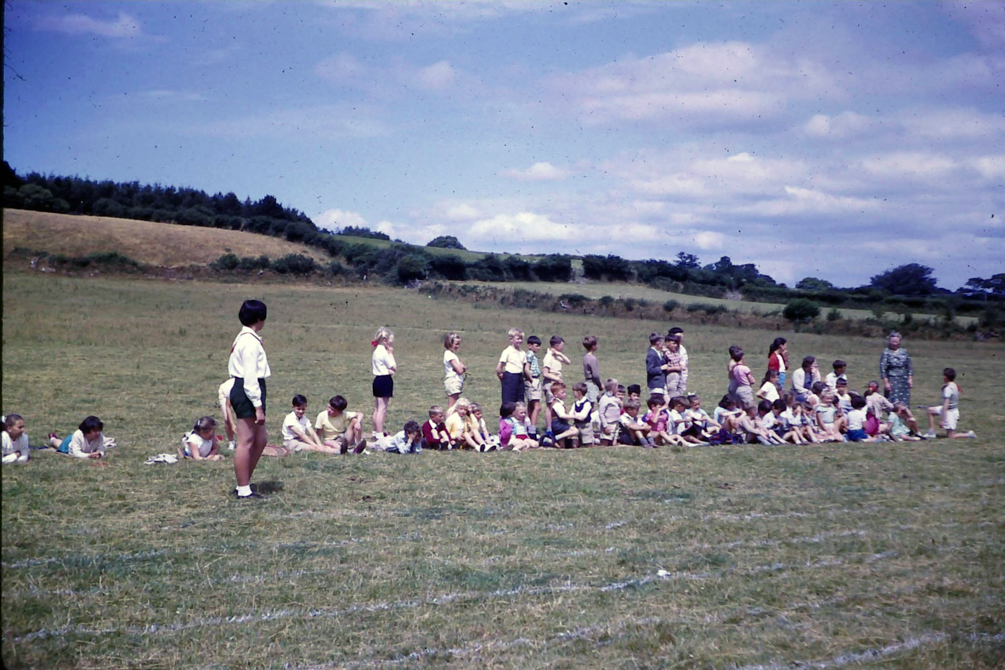 st-stephens-school-sports-day-in-1961-photo-courtesy-of-chris-gynn