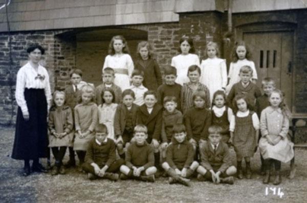 st-stephens-school-c-1920s