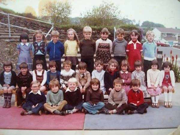st-stephens-school-photo-courtesy-of-laura-garrett