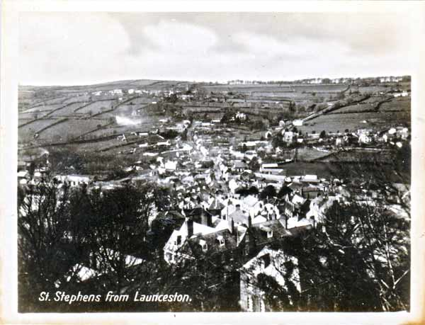 st-stephens-and-newport-in-the-1920s