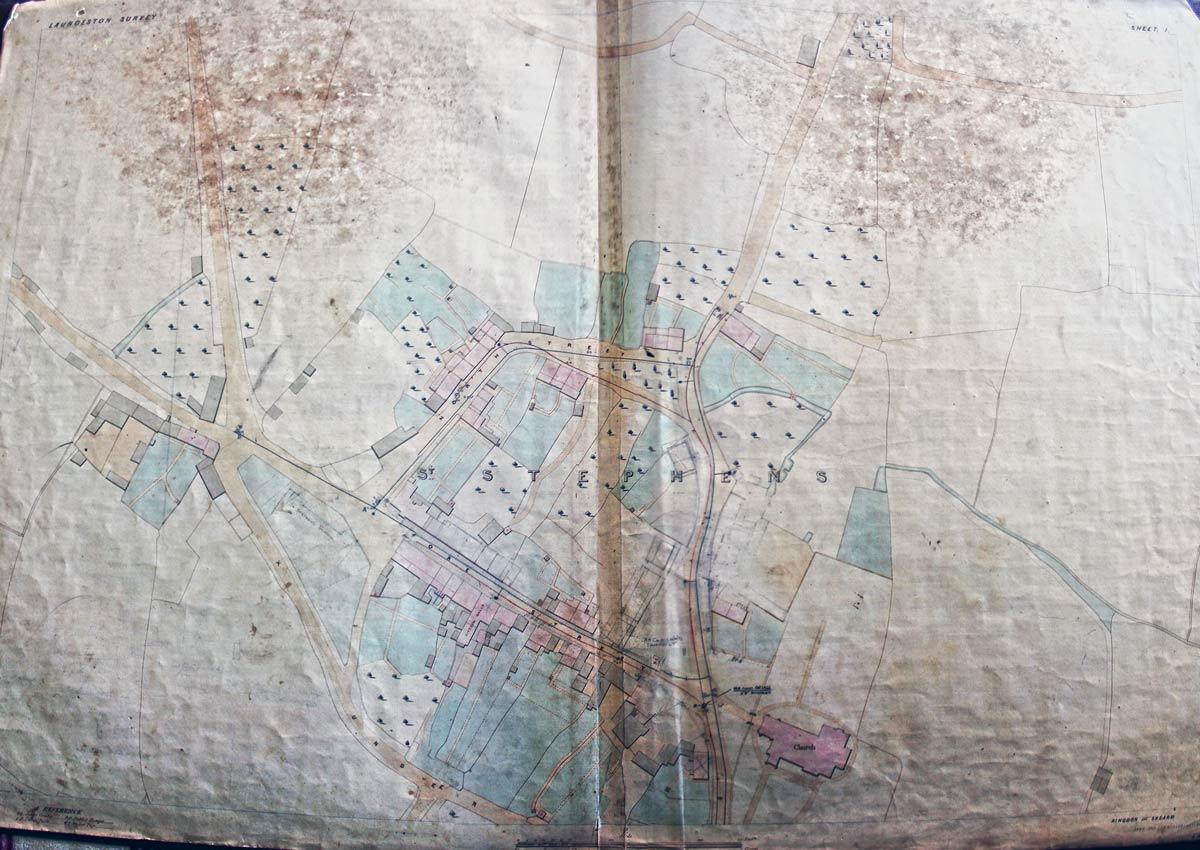 st-stephens-in-1853