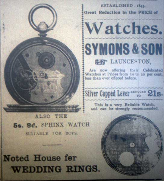 symons-and-son-advert-from-1906