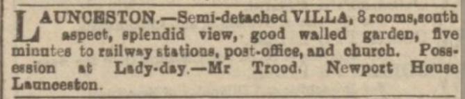 t-p-trood-1894