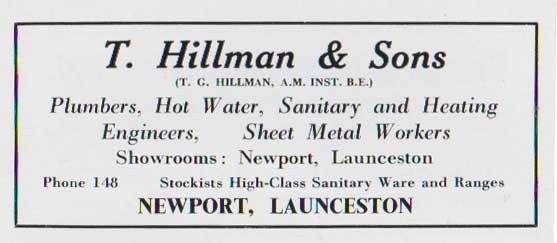t-hillman-1950s