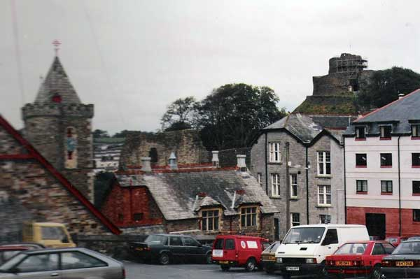 the-old-sheep-market-car-park-launceston-photo-by-unknown