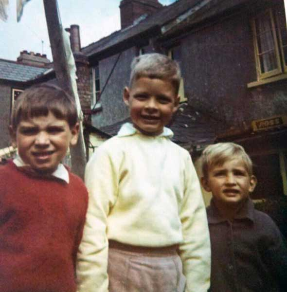 three-musketeers-john-barnes-paul-hamlyn-and-unknown-photo-courtesy-of-sarah-barnes