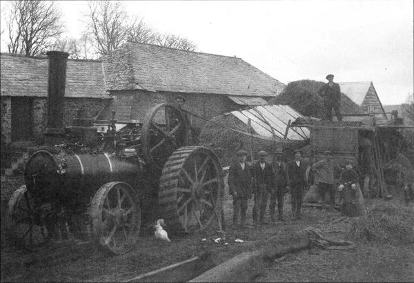 threshing-at-an-unknown-farm-photo-courtesy-of-lawrence-house-museum