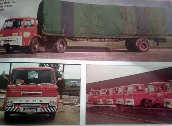 tillotson-lorries-photo-courtesy-of-steve-roberts