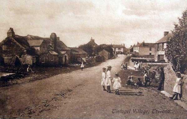 tintagel-1905